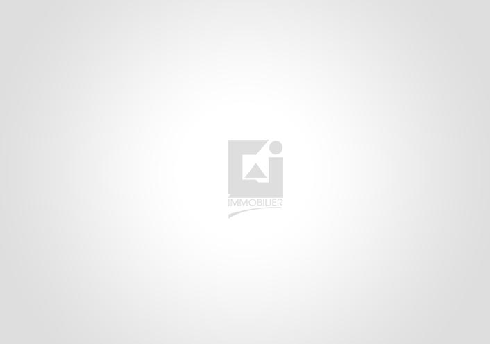 A vendre Appartement Rocquencourt | Réf 7504212 - Cj immobilier